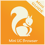 Mini UC Browser Download Tips 1.1.1