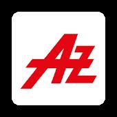 Abendzeitung München Android APK Download Free By Abendzeitung München