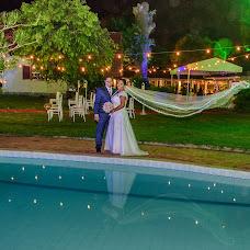 Wedding photographer Edson Mota (mota). Photo of 21.03.2018