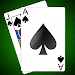 Blackjack Strategy Trainer Icon