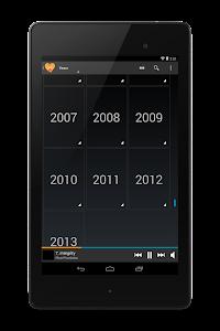 Orange Squeeze Preview screenshot 9