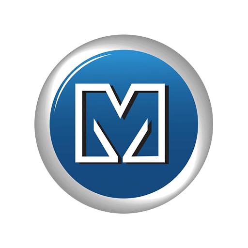 Mig Super avatar image