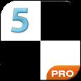 Piano Tiles 5 Pro 2016