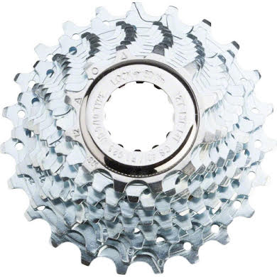 Campagnolo Veloce Cassette, 10 Speed