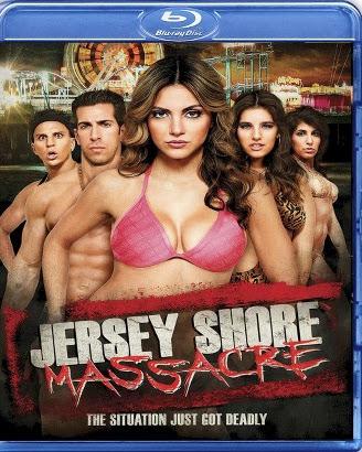 Baixar  Jersey Shore Massacre   Legendado Download