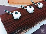 楓格蛋糕 天母店