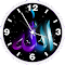 Allah Clock Widget 1.1.1 Apk
