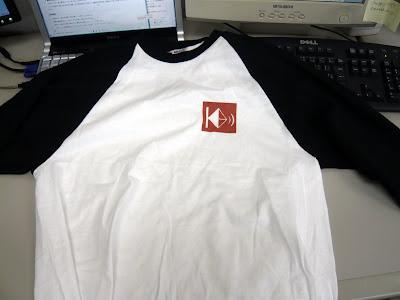 ???? Dark T Shirts ?