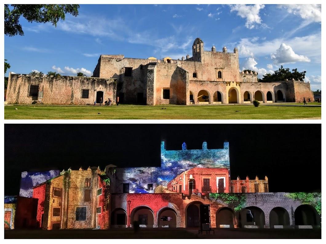 20 cosas que ver y hacer en Valladolid (México)