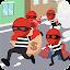 Thief City icon