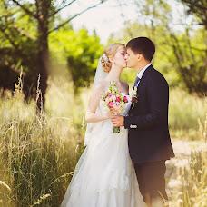 Wedding photographer Ruslan Bordyug (bordyug). Photo of 18.02.2015