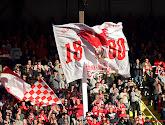 """""""Bij Jürgen Klopp heeft het ook vier jaar geduurd voor hij iets won bij Liverpool"""": nog even geduld gevraagd bij Antwerp"""