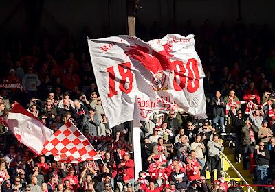 'Antwerp pakt door, twee straffe transfers op komst'