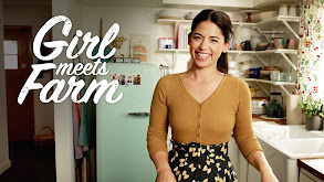 Girl Meets Farm thumbnail