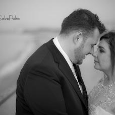 Wedding photographer Salvo Puleo (SalvoPuleo). Photo of 04.06.2016