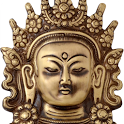 Green Tara Mantra icon