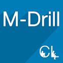 M-Drill icon