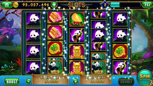 free download poker machine games for pc