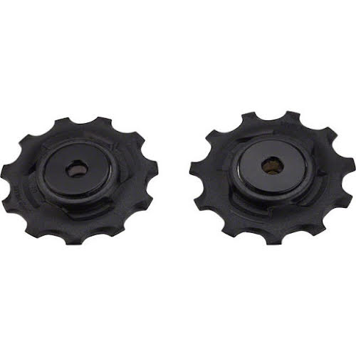 SRAM X9 and X7 Type2 Rear Derailleur Pulley Kit