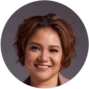 Antoinette Jadaone