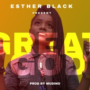 GREAT GOD Upload Your Music Free