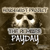 Payday (Club Tuner Meets Carter & Funk Remix Edit)