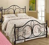 kinh nghiệm chọn mua giường ngủ giá rẻ