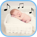 Baby Sleep Music 2019 file APK Free for PC, smart TV Download