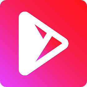 Video Play - Trailer, Music, Unplugged, Mashup