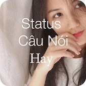 Status, Câu Nói Hay