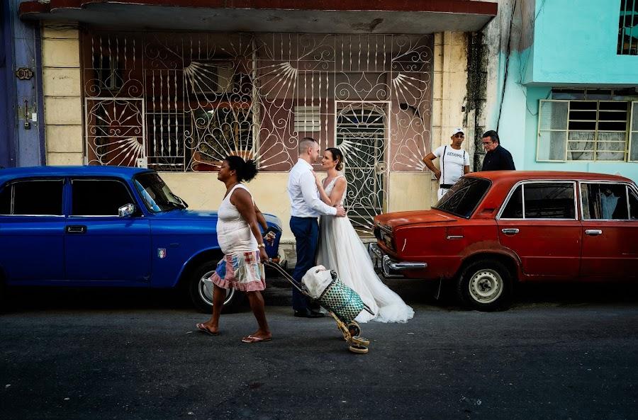 Wedding photographer Marcin Karpowicz (bdfkphotography). Photo of 21.01.2019