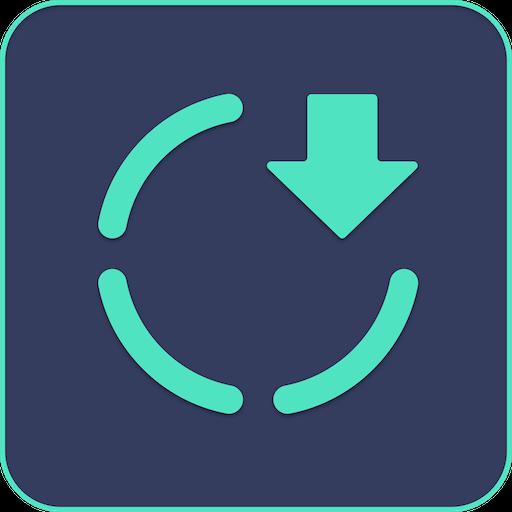 StatusPro - Status Saver & Downloader