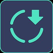 StatusPro - Status Saver for WhatsApp