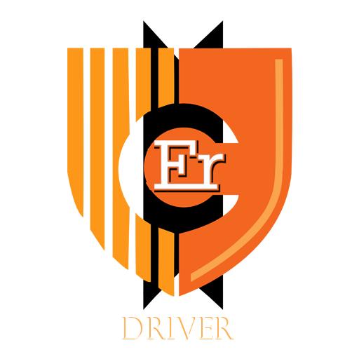 Easyride Driver