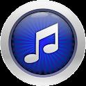 RIHANNA Work Songs icon