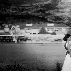 Wedding photographer Esteban Friedman (estebanf). Photo of 04.05.2015