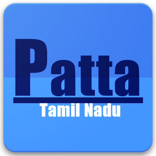 Tn Patta chitta app ♥ Tamilnadu Patta-Chitta