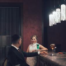 Wedding photographer Valera Igorevich (ValeraIgorevich). Photo of 24.04.2018