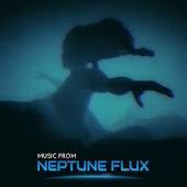Music from Neptune Flux (Original Game Soundtrack)