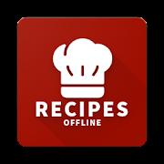 Recipes in Urdu (Offline)
