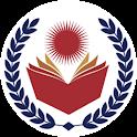 Evidya Education icon