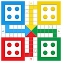 Ludo Game: New(2019) - Ludo Star and Master Game icon