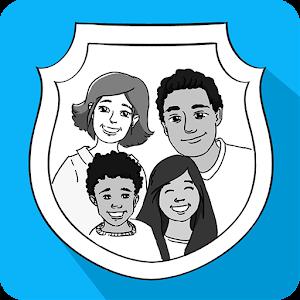 Parenting Hero - Become a wiser parent