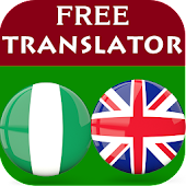 Yoruba English Translator