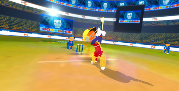 SUPER CRICKET 2 App Download For Android 2