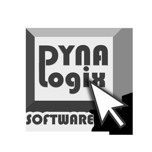 DYNA Logix avatar image