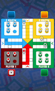 Ludo Bird Champion :  Knight Riders Champion Apk Download For Android 6