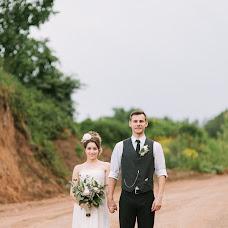 Wedding photographer Denis Ermolaev (Den4ik18). Photo of 06.06.2016