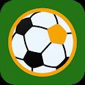 Soccer.uz icon