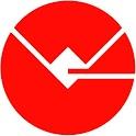 Wallet2U EzPay icon
